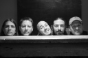 band photo shoot 147