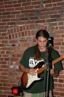 band photos 117