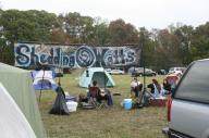 Harvest Fest 2012 001