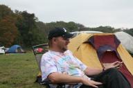 Harvest Fest 2012 017
