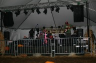 Harvest Fest 2012 027