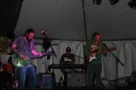 Harvest Fest 2012 034
