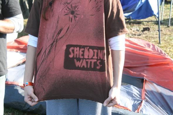Harvest Fest 2012 039