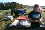 Harvest Fest 2012 040